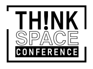 Think Space Conference